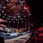 Tom Petty 2014-09-30-67-2637