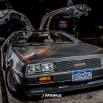 Dance Party Time Machine 2014-11-13-01-7973