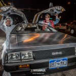 Dance Party Time Machine 2014-11-13-05-7991