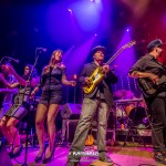 Dance Party Time Machine 2014-11-13-120-8220