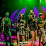 Dance Party Time Machine 2014-11-13-123-8279