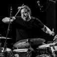 On this episode of Noise Behind The Sound the guys welcome back Joe Russo and review Almost Dead's big 2016, discuss their exciting Red Rocks announcement, and talk about the resurrection of Russo's electrifying project with Marco Benevento, The Duo, and what may lay ahead for them. Joe Russo's Almost Dead returns to Colorado this week for a run of three shows!