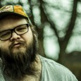 Singer-songwriter John Moreland started writing songs when he was 10 years old, the same year his family moved from Kentucky, to Tulsa, Oklahoma, where he still lives today. He turns 30 this year, but he's been slinging songs for more than half his life. On Thursday, Moreland will grace the stage of The Hi-Dive and offer up the gorgeously plaintive songs that have earned him devoted listeners across the country.