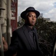 """It can be argued that it was Booker T. Jones who set the cast for modern soul music and is largely responsible for its rise and enduring popularity.  On classic Stax hits like """"Green Onions,"""" """"Hang 'Em High,"""" """"Time Is Tight,"""" and """"Melting Pot"""" the Rock and Roll Hall of Fame inductee and GRAMMY Lifetime Achievement Award recipient pushed the music's boundaries, refined it to its essence and then injected it into the nation's bloodstream."""