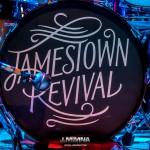 Jamestown Revival 2015-11-27-08-6115