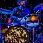 Jamestown Revival 2015-11-27-17-6108