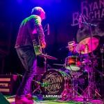 Jamestown Revival 2015-11-27-39-6458