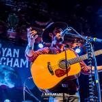 Ryan Bingham 2015-11-27-16-6685