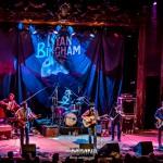 Ryan Bingham 2015-11-27-29-6536