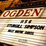 Sturgill_LUD!-8