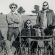 "One of Denver's hottest new bands is set to debut their live sound on May 12th at the Lost Lake Lounge.  After 10 months of recording in secret, this ""super-group"" made up of some of the Front-Range's most beloved young musicians are ready to make it official with the release of their debut album, 'Weather Patterns.'  Featuring members of Jet Edison, Springdale Quartet, and The Whales, Other Worlds is going to blow you away."