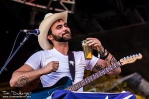 Telluride Blues & Brews – September 16, 17, 18 – Telluride, CO « Listen Up Denver!