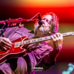 widespread-panic-2016-10-29-10-0917