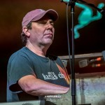 widespread-panic-2016-10-29-13-1036