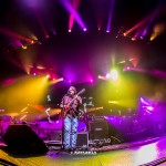 widespread-panic-2016-10-29-20-0956