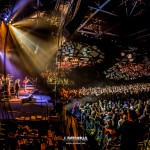 widespread-panic-2016-10-29-23-1495