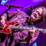 widespread-panic-2016-10-29-25-0910