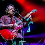 widespread-panic-2016-10-29-29-0870