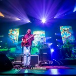 widespread-panic-2016-10-29-38-1073
