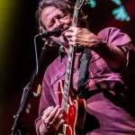widespread-panic-2016-10-29-40-0951
