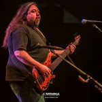 widespread-panic-2016-10-29-51-1824