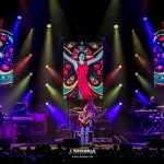 widespread-panic-2016-10-29-56-1542