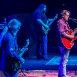widespread-panic-2016-10-29-59-1844