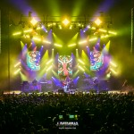 widespread-panic-2016-10-29-67-1481