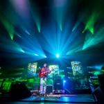 widespread-panic-2016-10-29-86-1075
