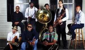 rebirth-brass-band