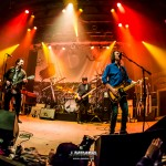 Drive-By Truckers 2017-01-14-01-6517