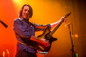 Drive-By Truckers 2017-01-14-02-8996