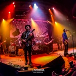 Drive-By Truckers 2017-01-14-07-6450