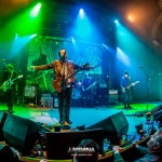 Drive-By Truckers 2017-01-14-12-6468