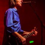 Drive-By Truckers 2017-01-14-13-8789