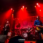 Drive-By Truckers 2017-01-14-24-6498