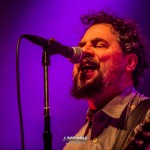 Drive-By Truckers 2017-01-14-25-9038