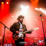 Drive-By Truckers 2017-01-14-29-6416