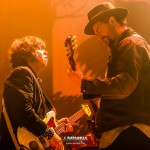 Drive-By Truckers 2017-01-14-30-8914