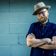 Since his days as the frontman of the beloved Jazz-Punk band Soul Coughing, Mike Doughty has been writing incredibly interesting, hooky songs that are sure to worm their way into your head.  For this tour, Doughty is touring with the largest band he's ever toured with - six people - making this a show you will not want to miss!
