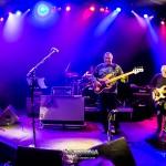 Funky Meters 2017-03-23-02-3136