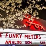 Funky Meters 2017-03-23-07-2981