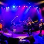 Funky Meters 2017-03-23-30-3135