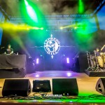 Cypress Hill 2017-04-23-01-8224