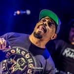 Cypress Hill 2017-04-23-03-1331