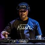 Cypress Hill 2017-04-23-06-1496