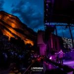 Cypress Hill 2017-04-23-07-8201