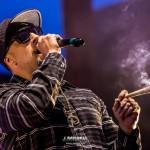 Cypress Hill 2017-04-23-08-1308