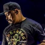 Cypress Hill 2017-04-23-09-1323