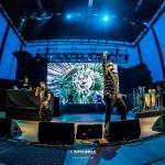 Cypress Hill 2017-04-23-10-8164